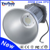New Design 50W Ra>80% LED Studio Light