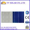 Células solares polivinílicas ofrecidas de los productos 156*156