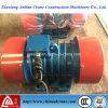 moteur de la vibration 60Hz utilisé par construction électrique