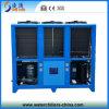 réfrigérateur 25HP air-eau avec le compresseur de Copeland/Daikin