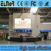 P4 affichage d'écran d'intérieur visuel de la définition élevée LED