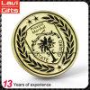 Berufsandenken-Herausforderungs-Goldmetallmünzen