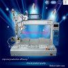 Máquina de solda da elevada precisão PCB/FPC de Topbest auto