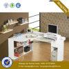 L het Bureau van de Computer van de Vorm/het Kantoormeubilair van het Huis (HX_0020)