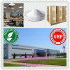 Venta directa de la fábrica del acetato de Prednisolone con el mejor precio CAS 52-21-1