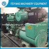 Weichai/Doosan/Deutz Aangedreven Generator 87kw/108kVA 88kw/110kVA 89kw/111kVA