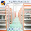 Nm1 используемый стальной Shelving с высоким качеством
