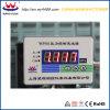 Transmisor de presión Wp501 con el interruptor