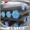 Безшовная труба и низкоуглеродистая стальная труба от изготовления Youfa