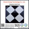 Combustibile solido dell'esammina di alta qualità & stufa di campeggio (fornitore dell'oro)