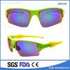 최신 판매 좋은 품질 극화된 스포츠 안경알