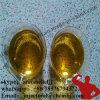 Powderful смешало увеличение Muscel Supertest 450 анаболитных стероидов впрыски жидкостное