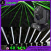 Stade 5r Sharpy 200W faisceau mobile Head Light Equipement DJ