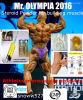 315-37-7 quema de grasas Bulking Esteroides Ciclo enantato de testosterona en polvo