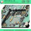 OEM/ODM Fr 4 산업 제어반 PCBA 회의
