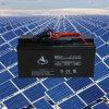 солнечная батарея AGM 12V 65ah безуходная с Ce MSDS