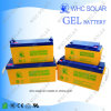 Whcの最もよい価格によって保証される充電器電池12V 65ah