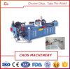 Machine de cintrage numériques CNC pour robinet de toilette