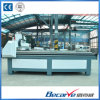 Máquina resistente del ranurador del CNC para la carpintería/Adversting