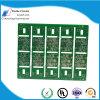 Cortinas da placa de circuito impresso enterradas através da placa do PWB para o fabricante do PWB
