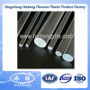 diamètre Rod rond acrylique PMMA Rod de 20mm