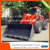 De Chinese Beroemde Zl20 Lader van het Wiel met Concurrerende Prijs