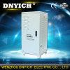 20000va régulateur de tension automatique triphasé SVC-20kVA