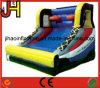 Juegos inflables del Shooting del aro de baloncesto para el deporte Amusemet