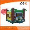 Cocont Baum-aufblasbarer Schloss-Prahler für die Kinder, die T1-203 spielen