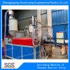 De nylon Thermische Machine van de Opbrengst van de Strook van de Onderbreking voor het Profiel van het Aluminium