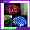 Stadiums-Fachmann 54X3w RGBW DMX LED NENNWERT Lampe