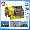 9tons' de Kruk van de lucht voor Platform, Mijnbouw, Marine