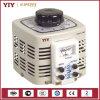 TDGC2-Voltage Transformator