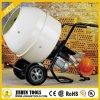 低価格のコンクリートミキサー車