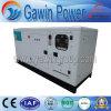 Tipo silencioso diesel caliente de la venta 50kw Weifang Genset