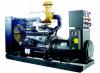 de Diesel 360kVA Deutz Reeks van de Generator