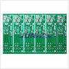 Fr4 2 PWB de la capa OSP para la tarjeta Double- del PWB de la cara
