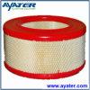 Filtro dell'aria del compressore d'aria di Copco dell'atlante di riferimento 1030107000