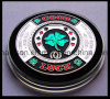 Souvenir Poker Chip Set (PCG-09)