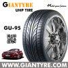 PCR Tire, Radial Tyre, Passenger Car Tire, Car Tyre (GU-95)