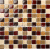 Het Mozaïek Mosaic/Glass van het mozaïek Tile/Crystal (HGM211)