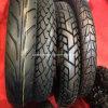 Neumático de la motocicleta del precio de fábrica de la alta calidad