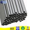 Tubo d'acciaio saldato temprato luminoso della mobilia con lo SGS (RSP021)