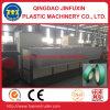 Haustier-Plastikverpackungs-Riemen, der Maschine herstellt