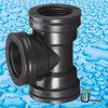 Garnitures de PE pour l'approvisionnement en eau (TU130)