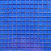 Mattonelle di mosaico (8A131)
