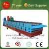 Double couche Machines de la Chine Supplier pour Steel Building Products