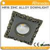 3W 5W 7W met Ce en RoHS LED COB Spot Light
