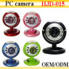 Webcam (HJD-015)