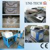 Automatische hydraulische Bieger-Maschine (MHB-16)